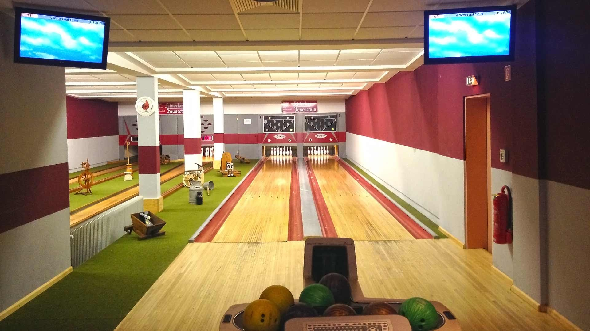 Kegeln-Bowling-Panoramic-Hohegeiss-1920